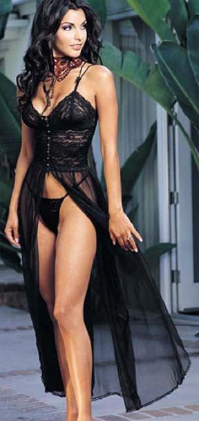 sex vide billiga sexiga underkläder